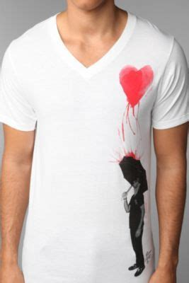 17 Best images about Valentineu0026#39;s tees on Pinterest   Tie shirts T shirts and Tee shirts