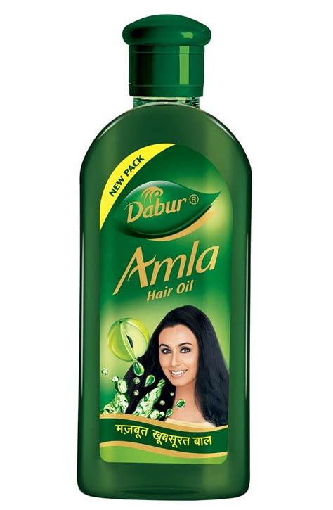 10 Best Hair Oil Brands In India For Hair Growth