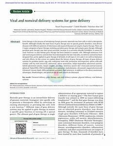 Gene Therapy Essay Essay Writing My School Gene Therapy And Ethics  Gene Therapy Essay Free Online