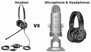 How Can You Use Earbuds Mic On Your Pc   2020 Detailed Guide