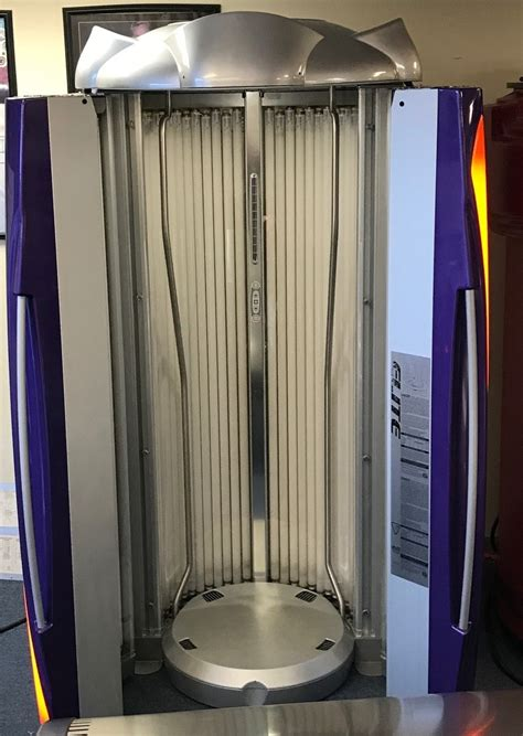 wolff tanning  tanning beds  sunscape