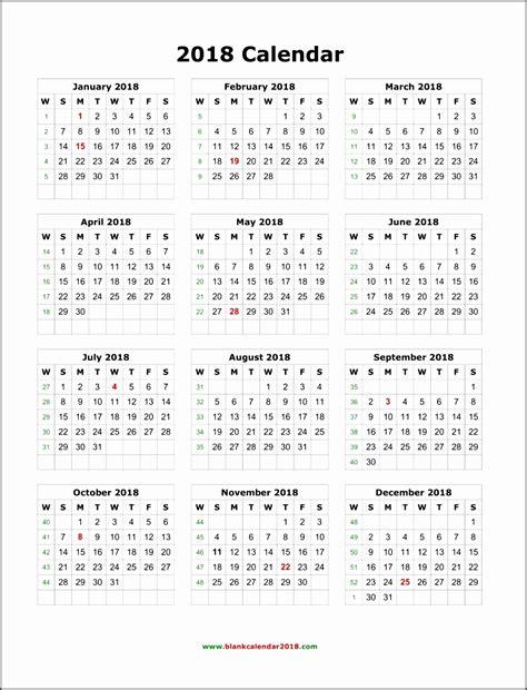blank calendar template word sampletemplatess sampletemplatess