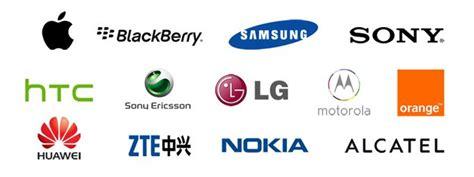 Iphix Mobile Phone And Tablet Repair, Somerton 12