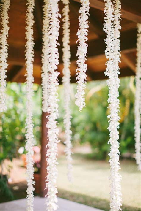 images  bunting garland  pinterest