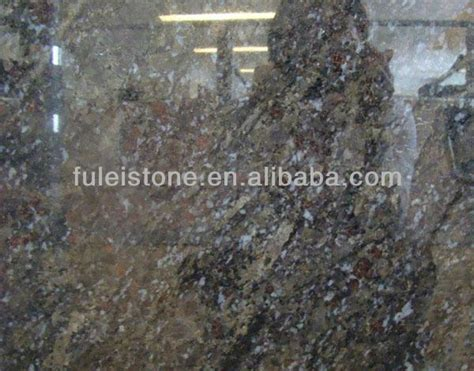 different types of granite buy different types