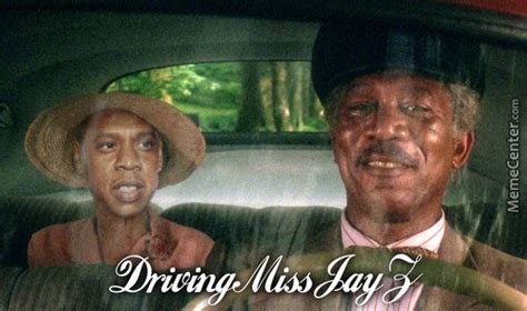 Driving Miss Daisy Meme - driving memes best collection of funny driving pictures