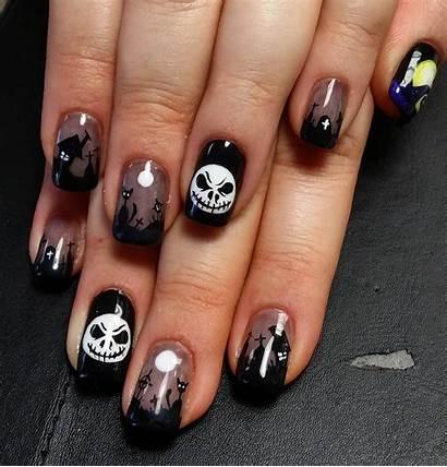Acrylic Nail Nails Artistic