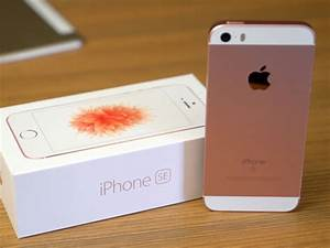 Iphone 5S - levn