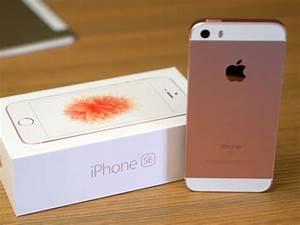 iphone 5s price 32gb gold