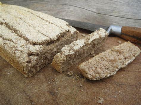 2 barley flour may not be as. Organic Stone-ground Barley flour 500g - Tamarisk Farm