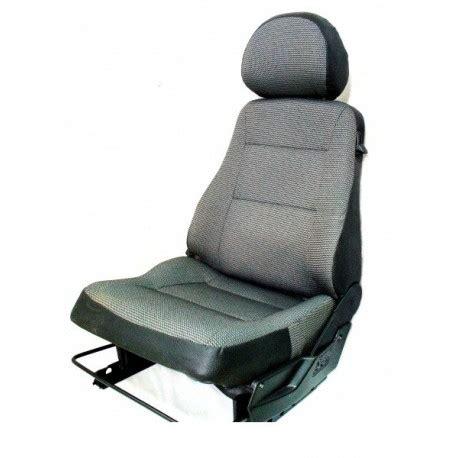 siege conducteur siège conducteur 1700 lada niva 4x4