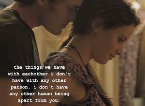 One Crazy Summer Movie Quotes. QuotesGram
