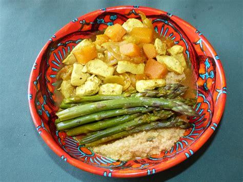 la recette de cuisine com découvrez la recette de cuisine du mois de mars