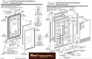 Hurd Sliding Doors  U0026 Full Size Of Sliding Screen Door Side