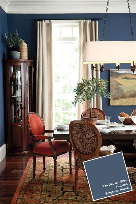 ballard designs paint colors fall 2015 인테리어