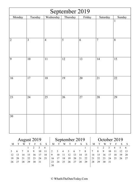 usafa calendar   calendar