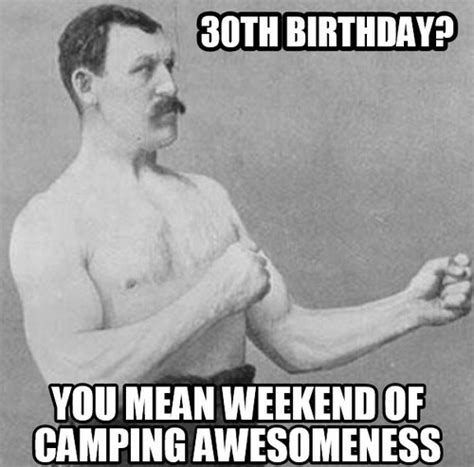 Birthday Weekend Meme - birthday weekend meme 100 images happy birthday to ella yesterday and to abigail on the