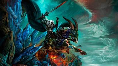 Warcraft Wallpapers Background 1080 1920 Wow Backgrounds