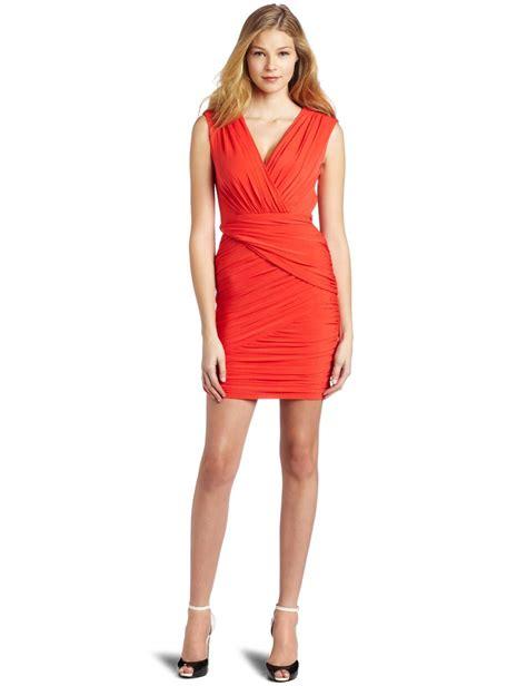 Womens Short Dresses  Cocktail Dresses 2016