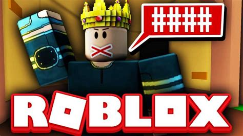What Does C7RN Mean in Roblox? C7RN Roblox Meaning ...