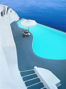 Santorin Hotel Luxe : hotel santorin avec piscine priv e ~ Medecine-chirurgie-esthetiques.com Avis de Voitures