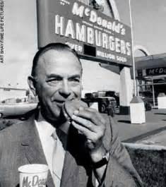 Images of Standard Oil