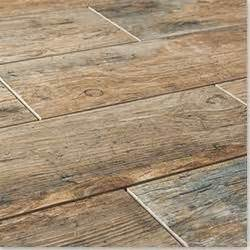 faux wood floor tile search for the home