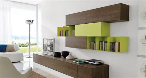 muebles de salon baratos muebles salon economicos 20170822103715 vangion com