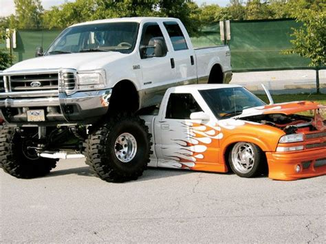 Whatever Floats Your Boat Euro Truck by 2 B18 S For 50 Page 4 Hondacivicforum