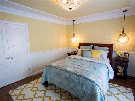 Wainscoting Bedroom  Do I Need A Professional? Bedroom