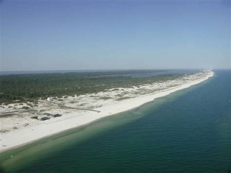 Gulf Shores Boat Rental by Gulf Shores Boating Guide Boatsetter