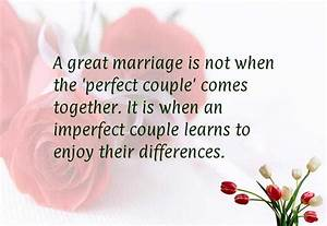 first anniversary quotes and sayings for husband funny With wedding anniversary wishes for husband