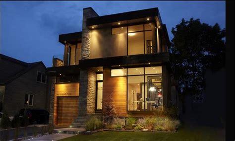 contemporary modern chandelier fachadas casas modernas fachadas de casas pequeñas de dos