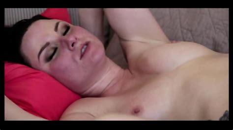 Angela White Lesbian Massage Hard Lesbian Squirt Japanese Lesbian Sex Fight EPORNER