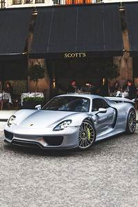 exotic car brands 8 best photos - luxury-sports-cars.com