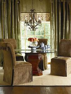 17 best images about dining rooms by bombay canada on With furniture and home decor hamilton county