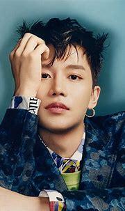 Taeil (NCT) | Kpop Wiki | FANDOM powered by Wikia