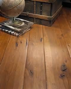 25 best ideas about wide plank flooring on wood plank flooring hardwood floors and