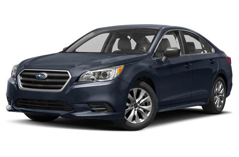 subaru legacy review release date interior design