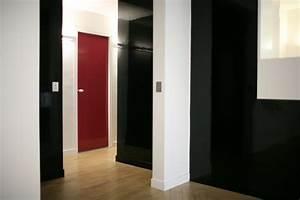 emejing couleur couloir appartement ideas yourmentor With quelle couleur associer avec du gris 12 17 meilleures idees 224 propos de couleurs de maison de