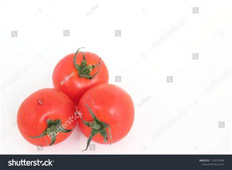 Petit Tomato Petit Tomato Nude Photo