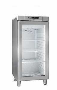Kühlschrank Mit Internet : gram compact kg 310 rg l1 4w umluft k hlschrank mit ~ Kayakingforconservation.com Haus und Dekorationen