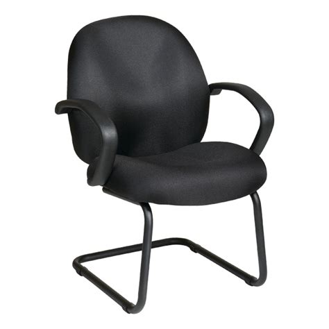 office products work smart multi function guest chair