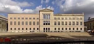 Museen In Deutschland : liste der museen in berlin und umgebung wikiwand ~ Watch28wear.com Haus und Dekorationen