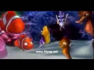 Buscando a Nemo parte 1/7 Película completa español latino YouTube