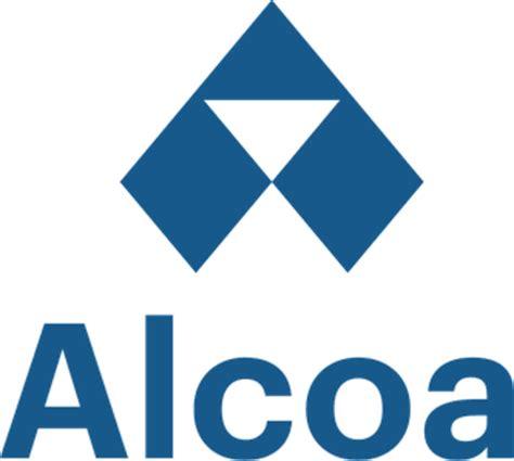 Alcoa - Wikipedia