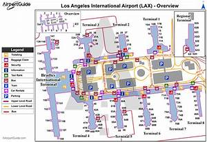 Airport Maps  Charts  Diagrams