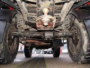 Traitement Anti Corrosion Chassis Voiture : unimog doka 416 feuerwehr wassertank pumpe tankwagen preis eur ~ Melissatoandfro.com Idées de Décoration