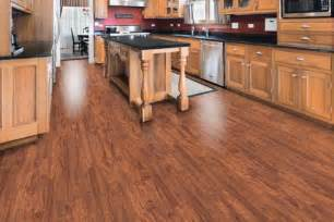 floor amazing hardwood floor laminate fascinating hardwood floor laminate are laminate wood