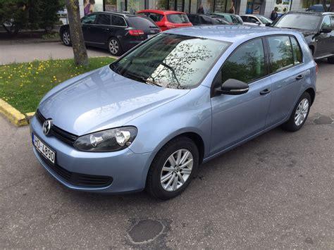 Lēta auto noma Rīgā | Mašīnu autonoma Latvijā | Automašīnu ...